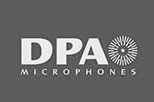 DPA Specialist Microphones