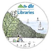dlr Libraries at dlr LexIcon