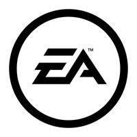 EA Games Ireland