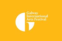 Galway International Arts Festival